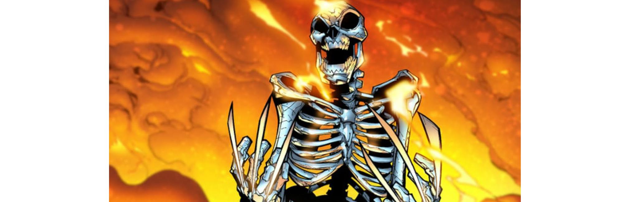 Thứ nhất, khối lượng xương tăng lên khiến mô mềm giữa các xương bị chèn ép.  Suy ra các khớp xương sẽ thô ráp khô cứng và khó cử động và dẫn ...